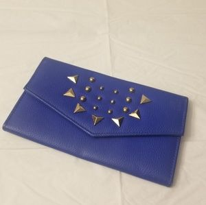 💕Studded Wallet